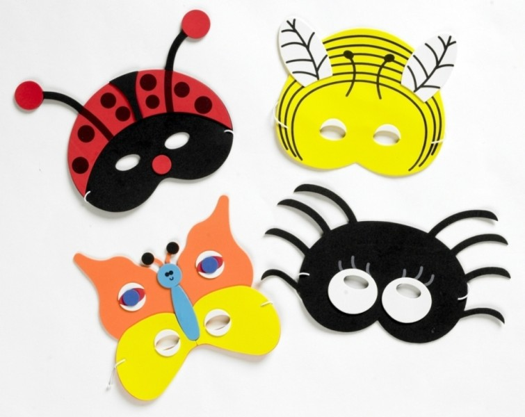 garden-bugs-and-insects-foam-masks-6356-p